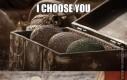 Khaleesi i jej pokemony