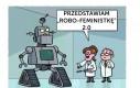 Robo-Feministka 2.0