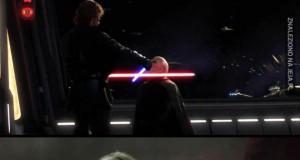 Yoda... pls...