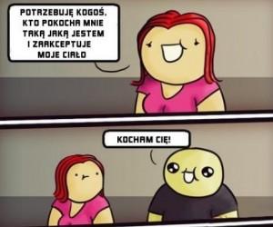 Kobieca hipokryzja