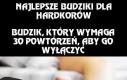 Pomysłowe budziki cz.2 - Który wybierasz?