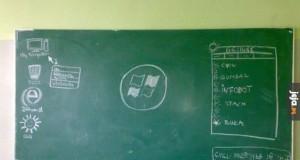 Windows 10 Education Editon