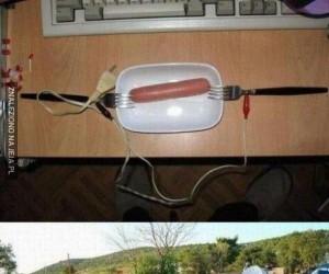 Wyższa inżynieria