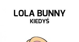Cartoon Network, co wy wyprawiacie?!
