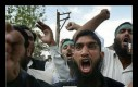 Nie każdy muzułmanin to ISIS