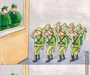 Prawda o wojnach