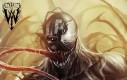 A co, gdyby Venom...
