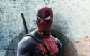 No to... Deadman czy Spiderpool...?