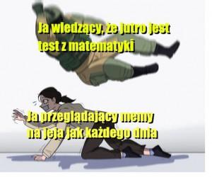 Historia pisana memami