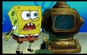 Ulubiony kanał Spongeboba