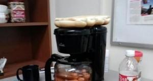 Hot-dogi po studencku