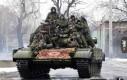 Nowy pancerz reaktywny w T-64 :D