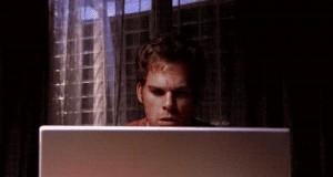 Gdy otwieram okno incognito