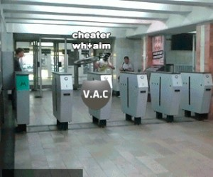 Tak działa V.A.C i Valve