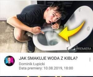 Co się dzieje z obecnym YouTubem?
