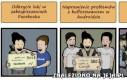 Różnica w praktykach biznesowych