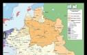 Polskie kolonie