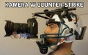 Kamera w Counter-Strike