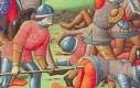 Problemy średniowiecza