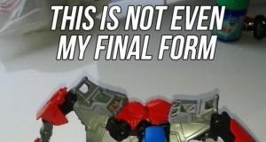 To jeszcze nie koniec!