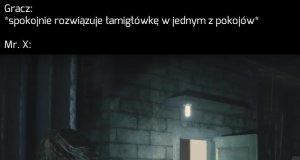 Resident Evil 2 w pigułce