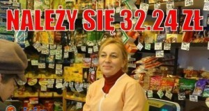 Należy się 32.24 zł