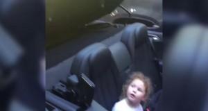 Traumatyzowanie dziecka