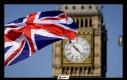 Brytyjska skarbówka zwróciła do korekty zeznanie podatkowe jednego z obywateli
