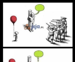 Pomysły nigdy nie umierają
