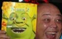 Prawdziwy Shrek