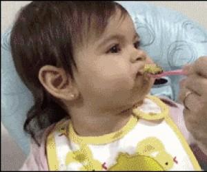 No jedz!