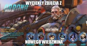 Nowy Wiedźmin
