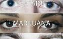 Oczy po używkach
