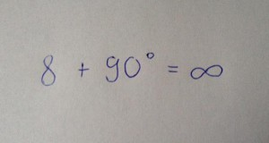 Matematyka jest prosta