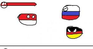Historia Polski dla opornych