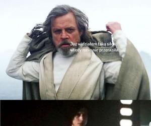Prawdziwa potęga