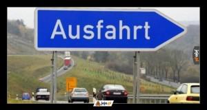 Największe miasto w Niemczech