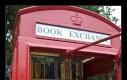Wymiany książek