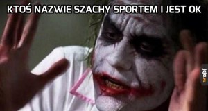 Definicja sportu