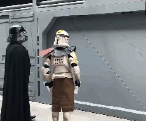 Tymczasem w Imperium