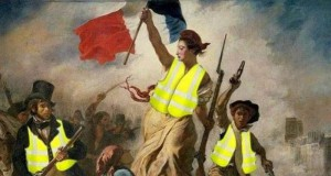 Rewolucja francuska 2.0