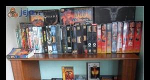 Doom ma 20 lat