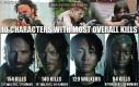 Kto jest najlepszym zabójcą?