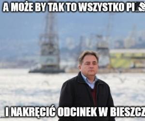 Problem Makłowicza