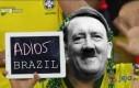 Adios Brazil