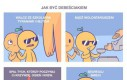 Jak być debeściakiem