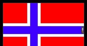 """Czy wiedziałeś, że w Norwegii nie mówi się """"kocham cię""""?"""