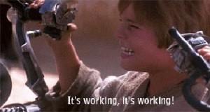 Gdy mój 7 letni komputer odpali Fallouta 4!