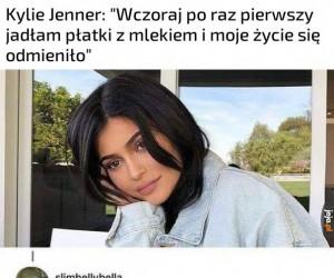Idolka