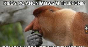 """Anonimowym"""